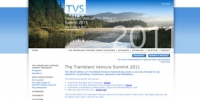 Tremblant Venture Summit 2011